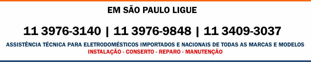 assistencia-tecnica-eletrodomesticos-em-sao-paulo