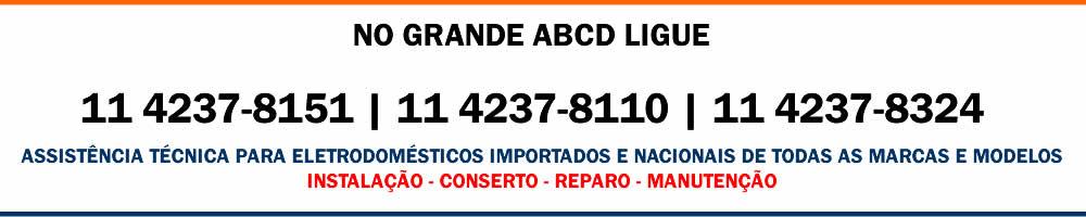 assistencia-tecnica-eletrodomesticos-no-grande-abcd