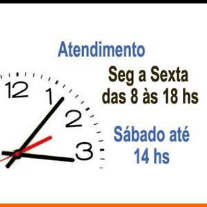 Horário de Atendimento da Ate SP
