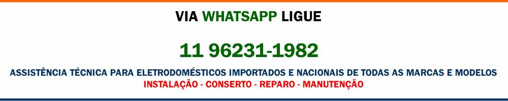 assistencia-tecnica-eletrodomesticos-via-whatsapp