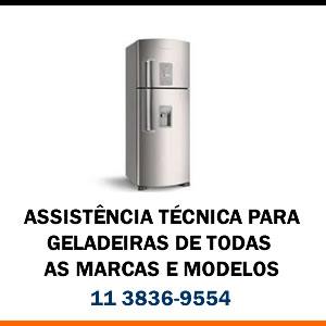 assistencia-tecnica-geladeira-de-todas-as-marcas-e-modelos