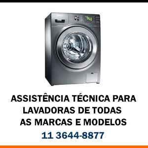 assistencia-tecnica-lavadora-de-todas-as-marcas-e-modelos