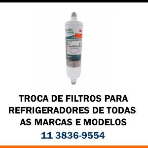 troca-de-filtro-para-refrigeradores-de-todas-as-marcas-e-modelos